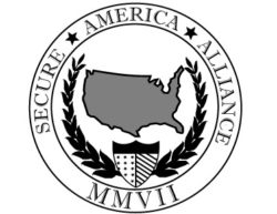 Secure America Alliance
