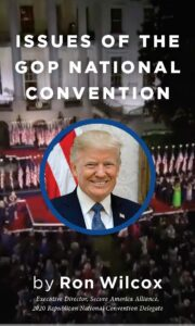 Issues of GOP Convention cover2_Page_1